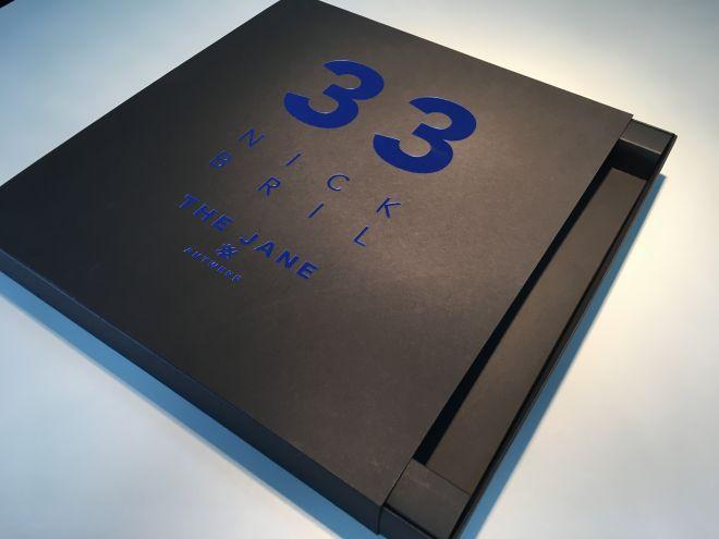 62217-Nick Beheer-F2