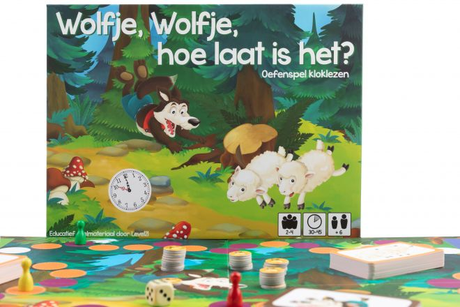 WolfjeWolfje-001m