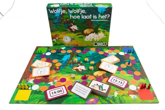 WolfjeWolfje-002m