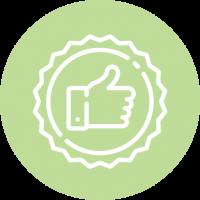 persoonlijkadvies_icon