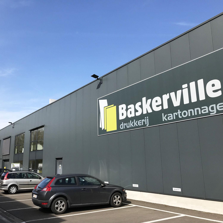 over baskerville2
